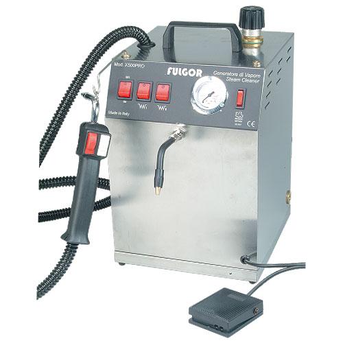 Maquina de limpieza por vapor - Maquinas de limpieza a vapor ...
